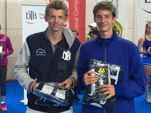 deutsche-meister-doppel-u16-2016