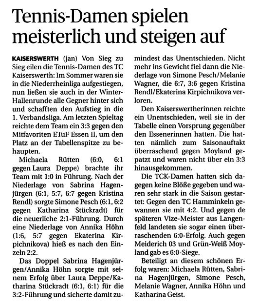 2014.03.03-Rheinische-Post-2