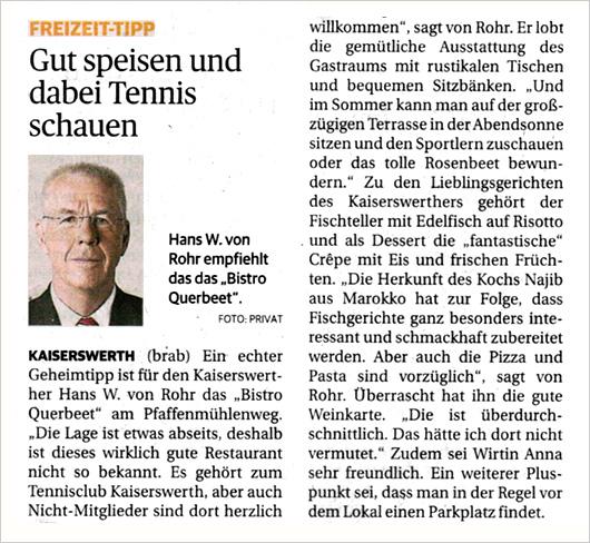 2015.02.09-Rheinische-Post