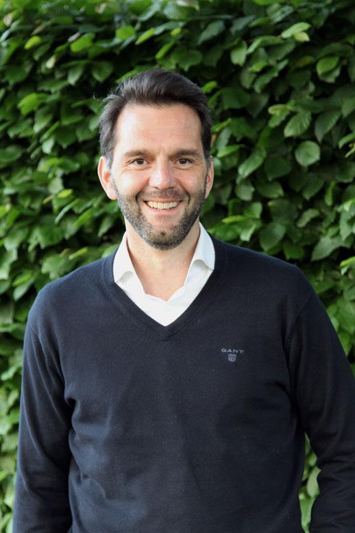 Tobias Mehrer